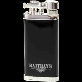 ENCENDEDOR CORONA OLD BOY RATTRAY'S