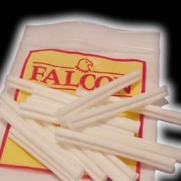 FILTRO FALCON 6 MM