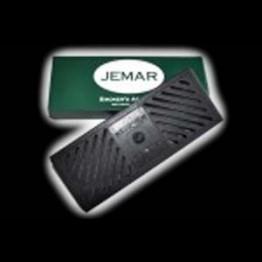 HUMIDIFICADOR JEMAR 001