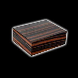 HUMIDOR JEMAR INDIAN 103-42