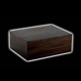 HUMIDOR JEMAR INDIAN 103-94