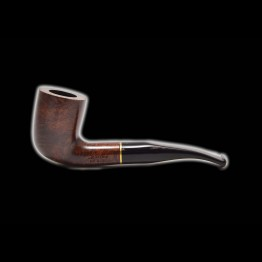 PIPA MOLINA BROWN 022