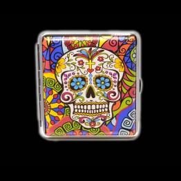 PITILLERA CALAVERA MEXICANA 015
