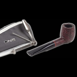 SAVINELLI ONE ARENADA RECTA 014