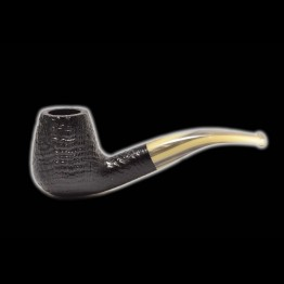 SAVINELLI COCKTAIL 021