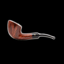 STANWELL ROYAL GUARD 008