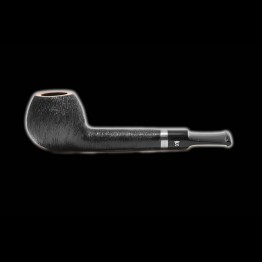 STANWELL REVIVAL 011