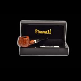 STANWELL STRAEGHT GRAIN 002
